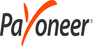 send-money-to-philippines-with-Payoneer
