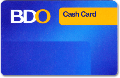 BDO-Cash-Card