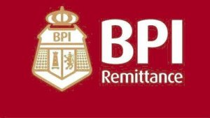 BPI-remittance