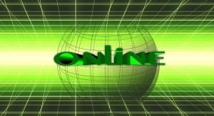 Coins.ph-BDO-Online-Banking