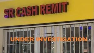 SR-Cash-Remit-Calgary