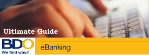 ultimate-guide-BDO-Online-Banking