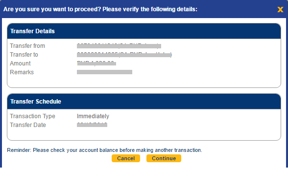 BDO-Online-Banking-Account-Transfer-Confirmation