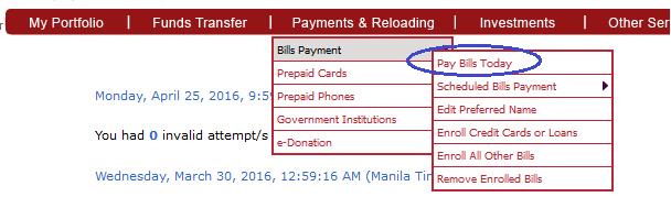 BPI-pay-bills