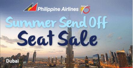 Philippine-Airlines-Promo