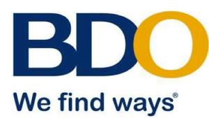 bdo-unibank-accredited-pera-provider