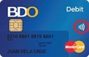 emv-card