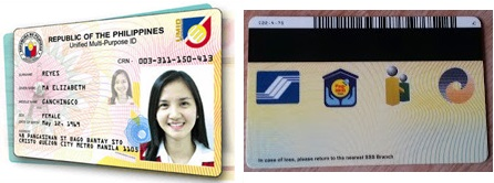 sss-id-application-requirements