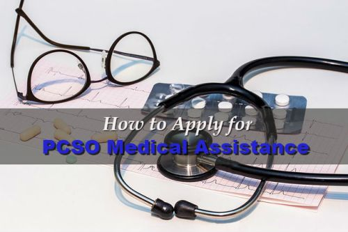 pcso-medical-assistance