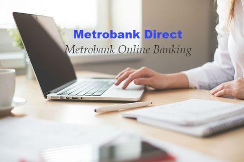 metrobank-online-banking