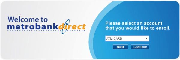 metrobank-direct