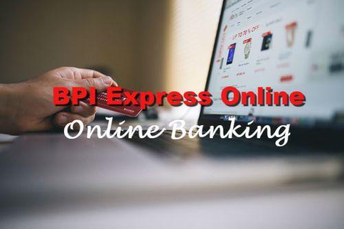 bpi-express-online