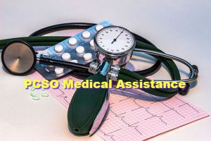 How Much Can You Expect from PCSO Medical Assistance?