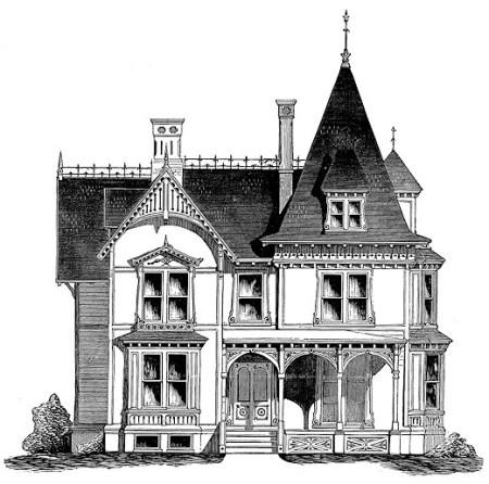 cottagehouse.jpg?ssl=1&w=450