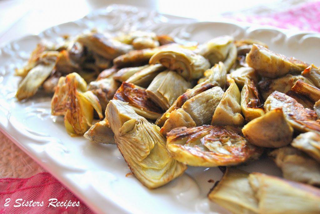 how to make garlic aioli without lemon