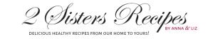 2 Sisters Recipes Logo
