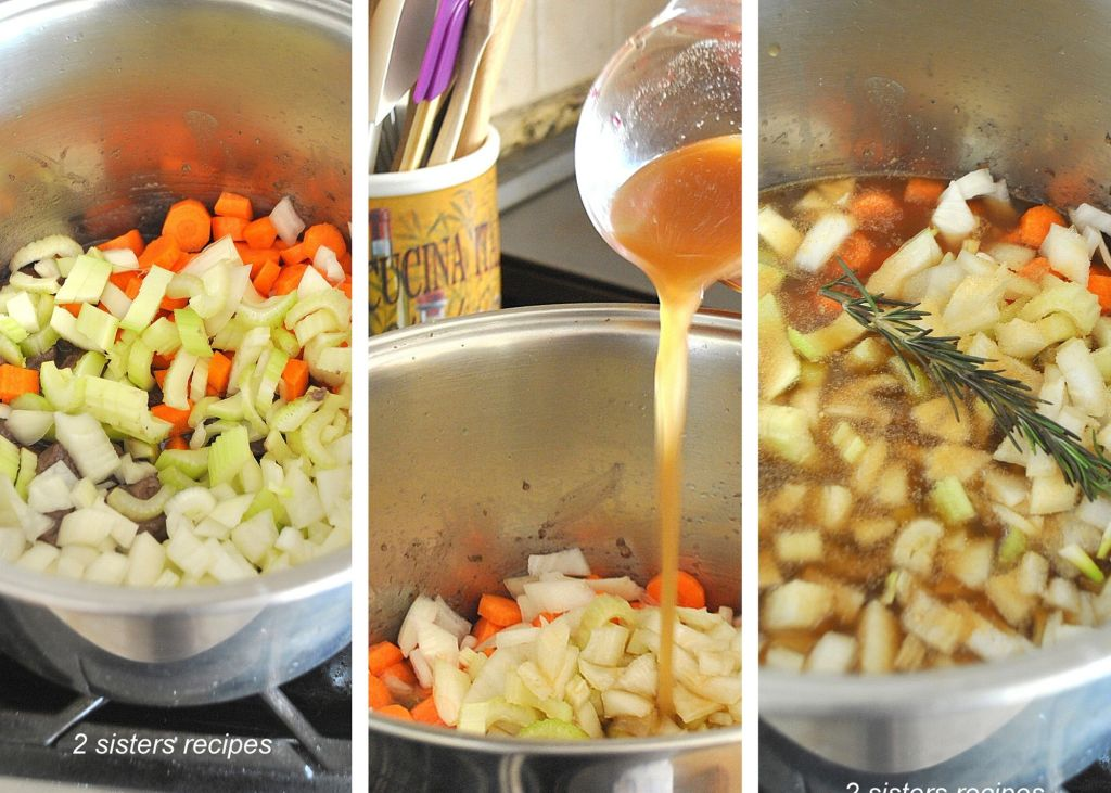 mixed vegetables in a pot by 2sistersrecipes.com