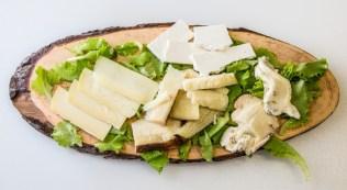 tagliere-formaggi-misti