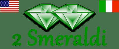 2 Smeraldi
