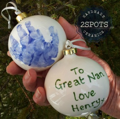 A handy bauble!