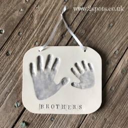 Brothers Imprint