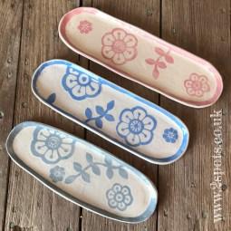 2Spots Carved Platters