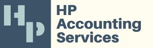 HP-Logo-1.png