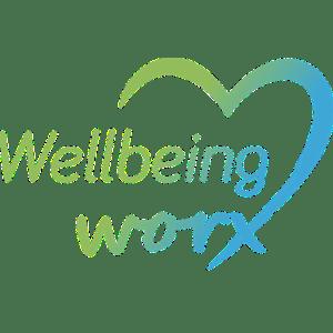 WellbeingworxFinal-512x512-1.png