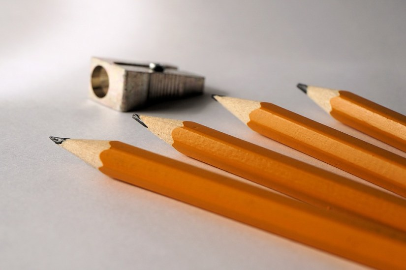 pencils-1238810_960_720