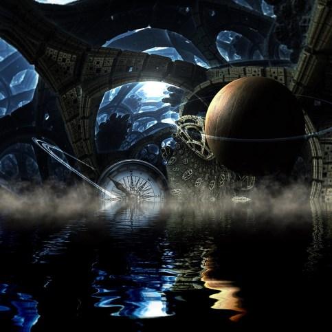 compass-dream-worlds_mysticsartdesign