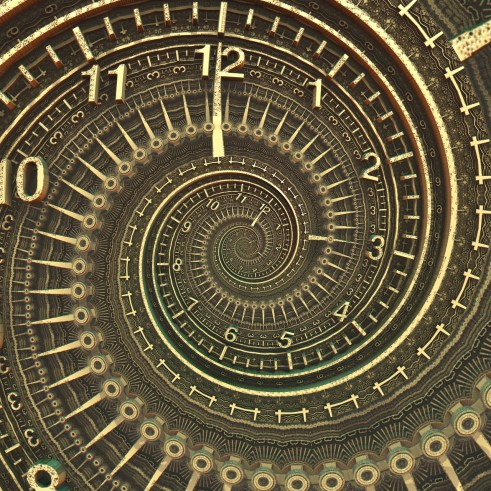 time-spiral_petelinforth