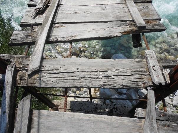 broken-bridge_ottavio