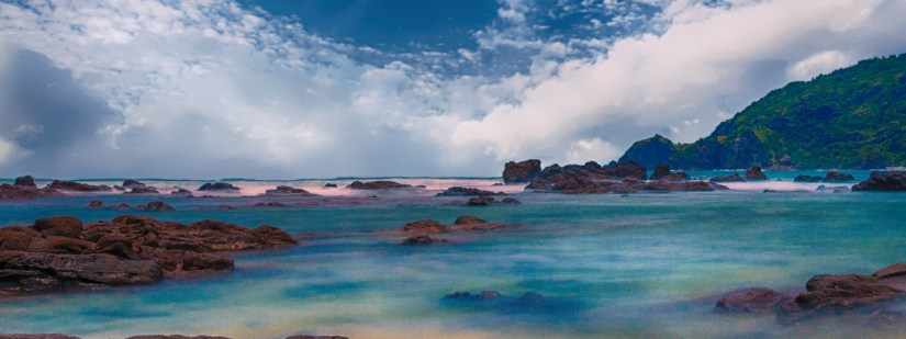 seascape_HypnoArt