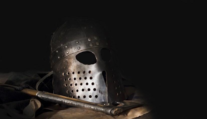 helmet-armour_Baldr80