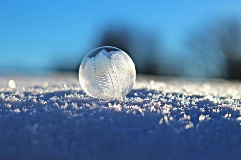bubble-snow_rihaij