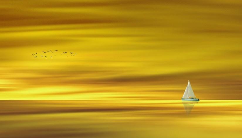 boat-golden_Soorelis