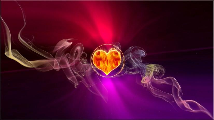flame-961198_1280