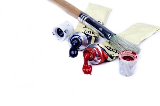 oil paints_PublicDomainPictures