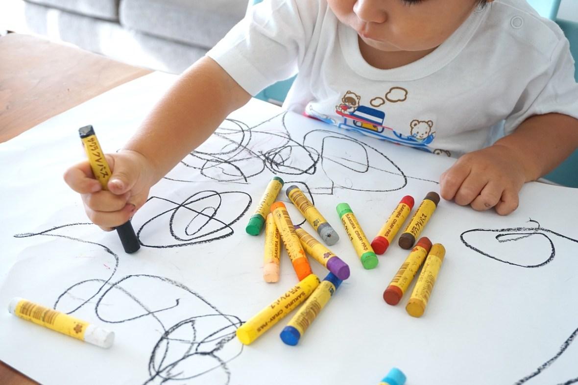 crayons-scribble-baby_marimari