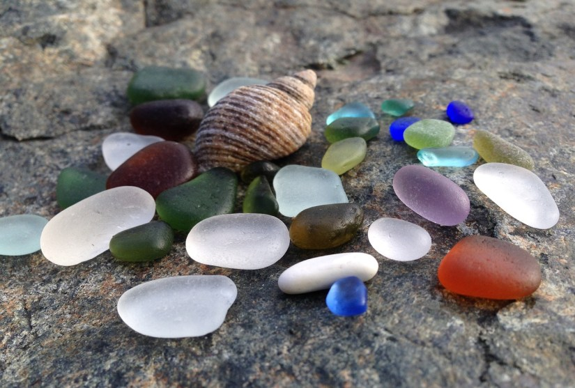 sea-glass_treenabelle