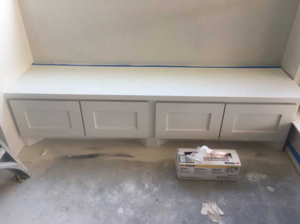 H01-New Cabinets-d