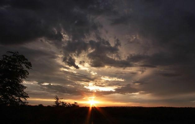 sunburst sunset2