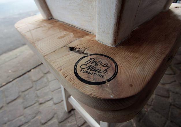 name on stool