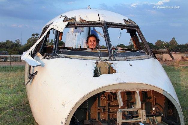03 inside plane carcass sm