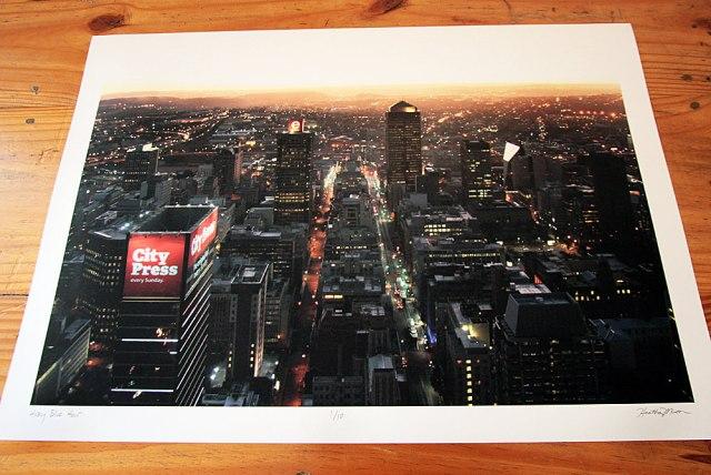 Carlton print resized