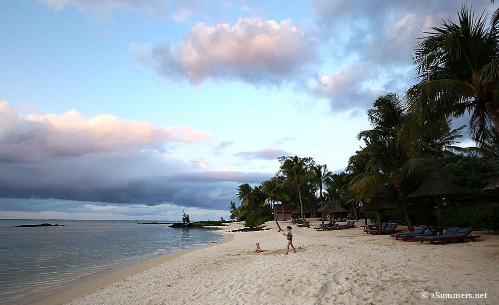 Prince-Maurice-beach2