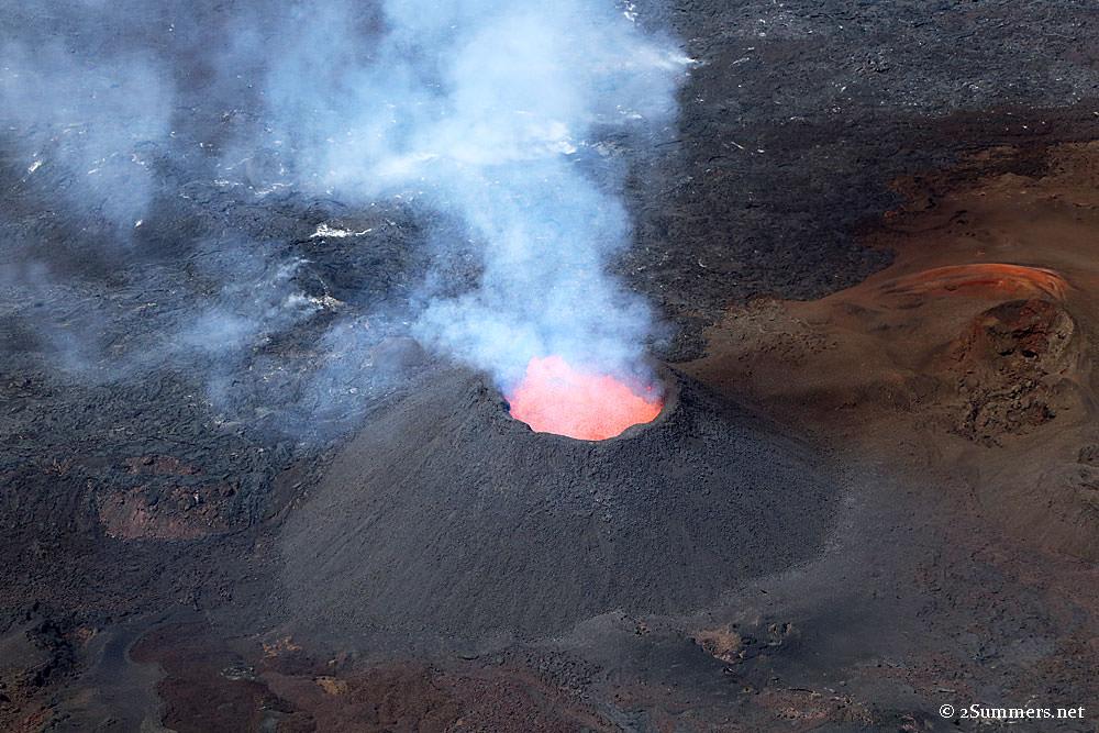 06-Volcano