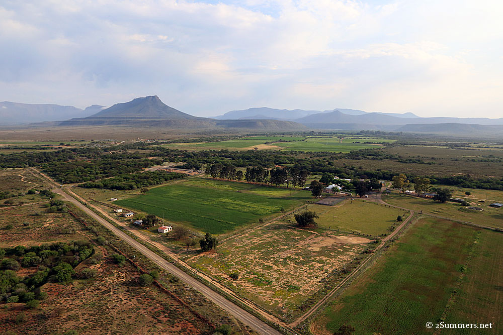 20-Countryside-from-copter