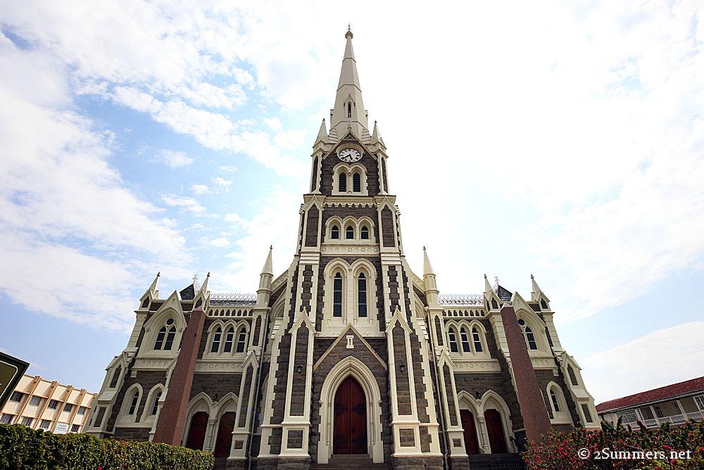 21-GR-church