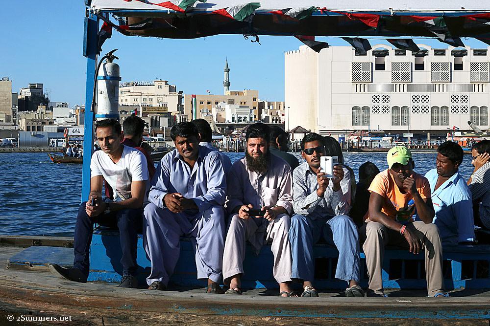 Guys-on-boat